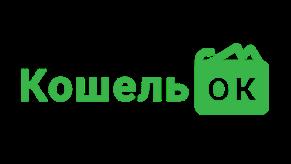 KoshelOK UA