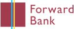 Форвард Банк UA