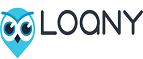 Loany UA