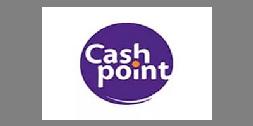 Cashpoint UA