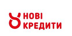 Новi Кредит UA
