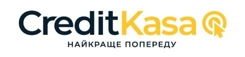 CreditKasa UA