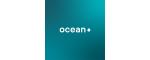 Ocean UA