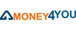 Money4you UA