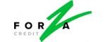 Forza Credit UA